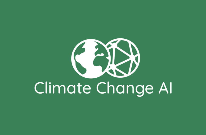 Machine learning applications that can help pastoral communities in northern Kenya and elsewhere adapt to climate change (LVL4)