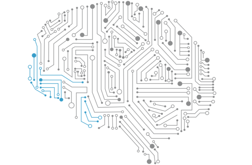 Student Predictions & Protections: Algorithm Bias in AI-Based Learning