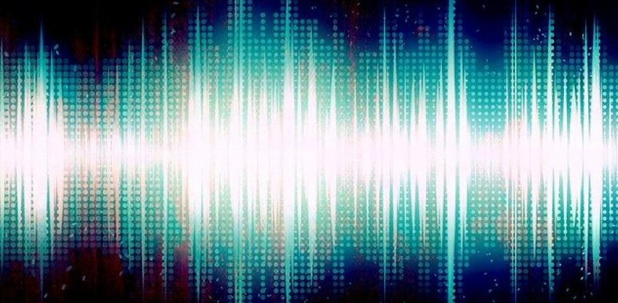Speech recognition in education: The powers and perils