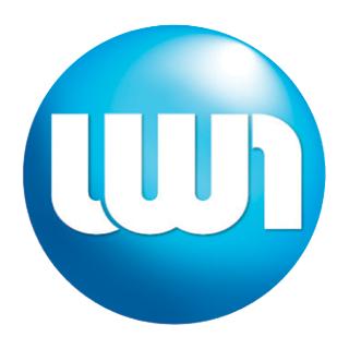 University World News logo