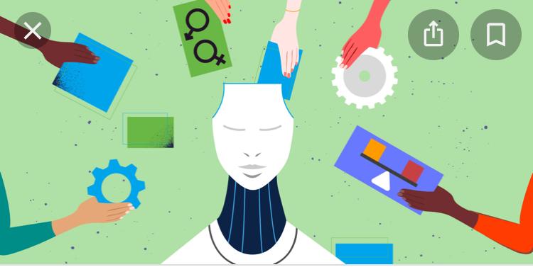 Understanding AI bias in banking